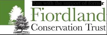 Fiordland Conservation Trust